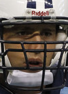 patrick bailey tennessee titans 57 linebacker