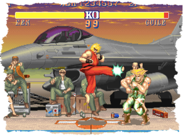 Sf2_hurricane_kick