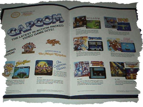 1989_sales_catalog