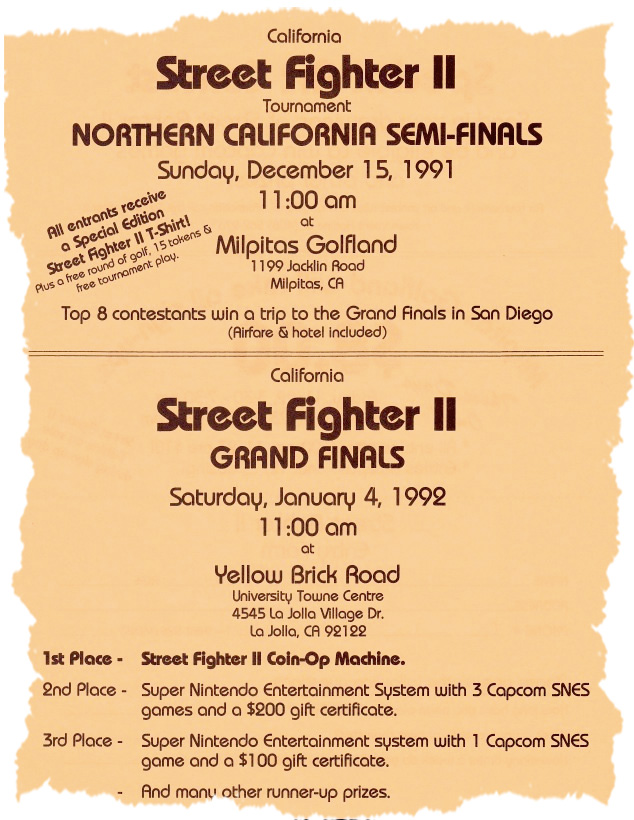 1991_tournament_flyer