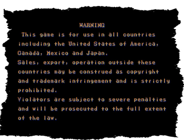 Sf2_counterfeit_warning