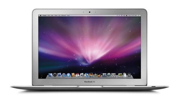 Apple-macbook-air2