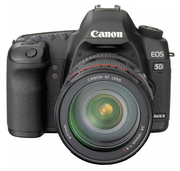 Canon%20eos%205d%20mark%20ii