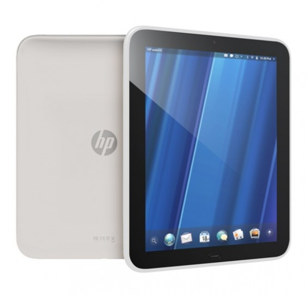 White-hp-touchpad-2