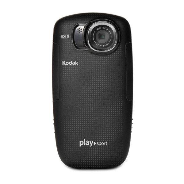 Done-kodak-playsport-video-zx5