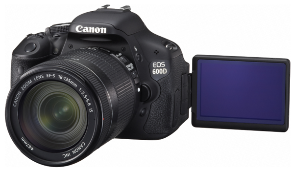 Canon%20eos%20rebel%20t3i
