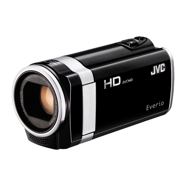 Done-jvc-gz-hm450