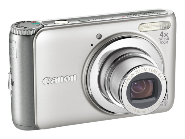 Canon%20powershot%20a3100%20is