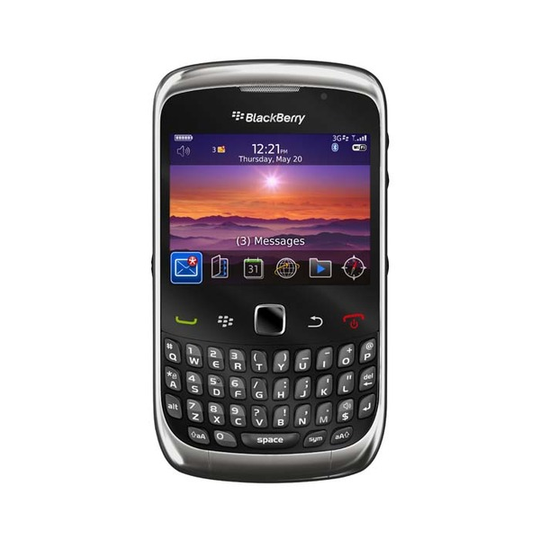 Curve_3g_9300_front