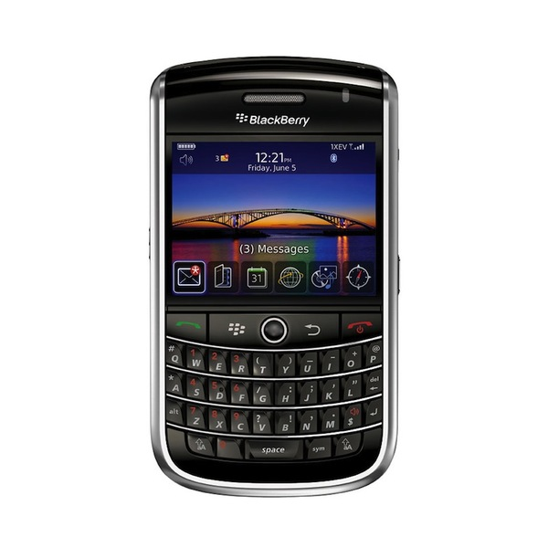 Blackberry%20tour