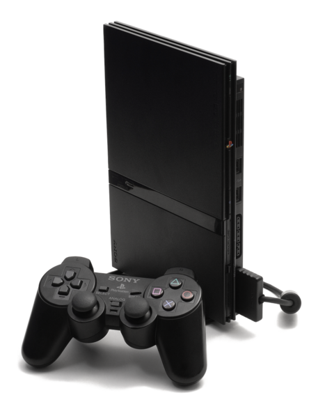 20100830155349!ps2-slim-console