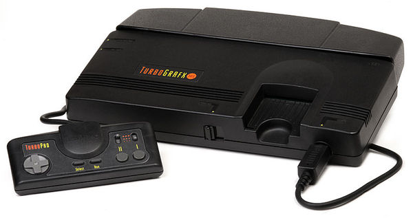 800px-turbografx-16-console