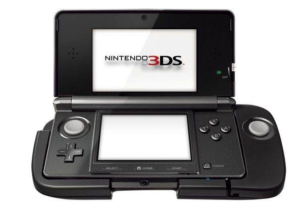 Nintendo-3ds-circle-pad-attachment