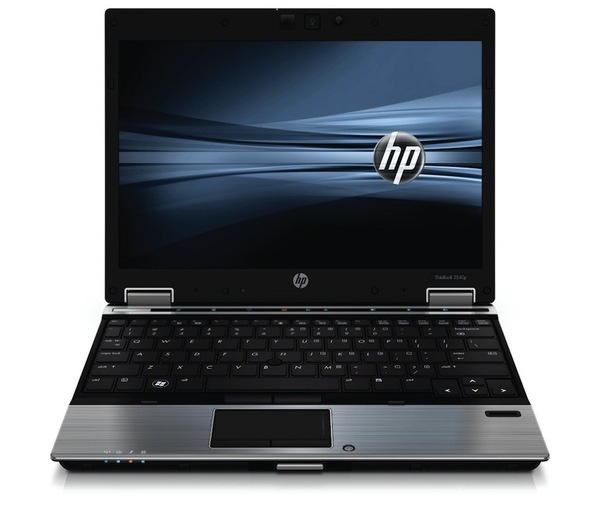 Hp-elitebook-2540p-%e2%80%93-an-ultra-portable-unit-with-great-features-6