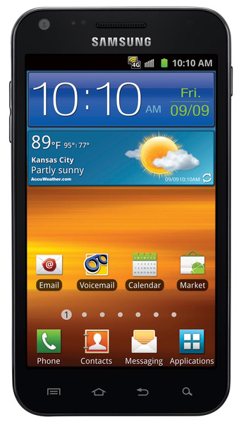 Galaxy-s-ii-epic-4g-touch