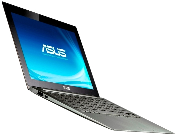 Asus-ux21-02