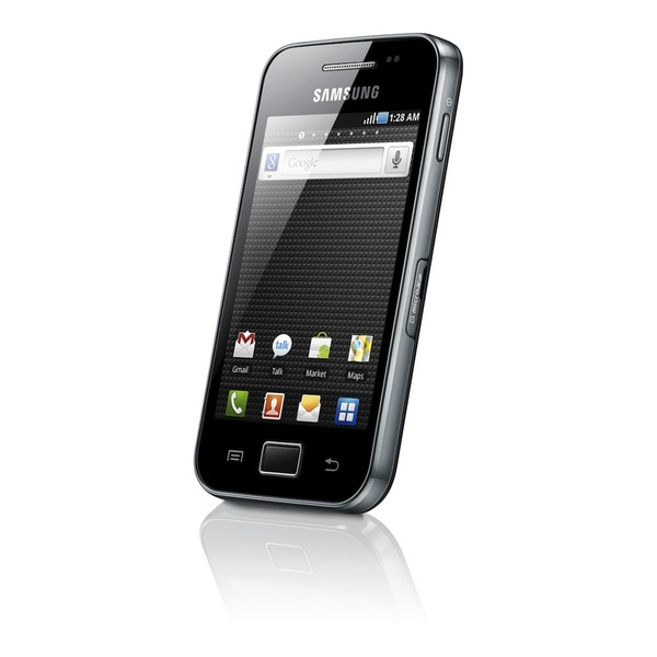 Galaxy-ace-s5830-product-image-4