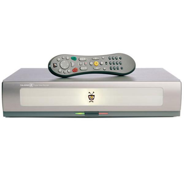 Tivo_series_2_80_hour_digital_video_recorderbcfdetail