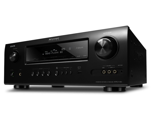 Avreceivers_denon_2112