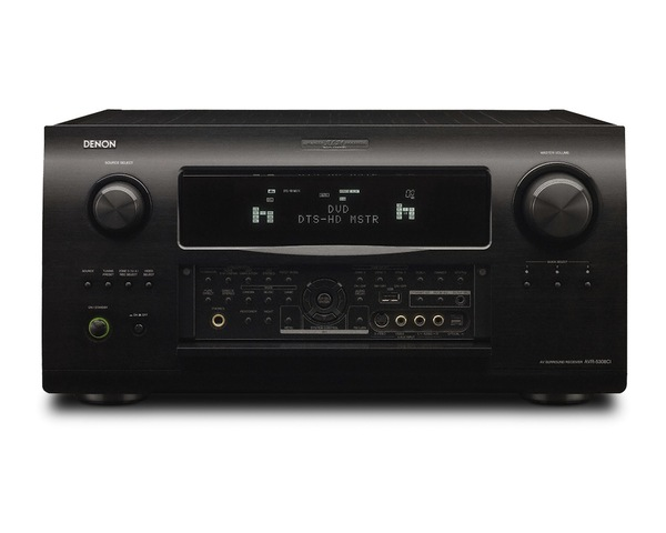Avreceivers_denon_5308_open