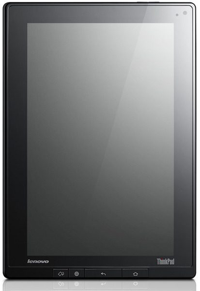 Thinkpad-tablet_standard_05
