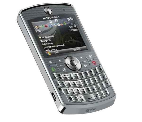 Motorola%20moto%20q%209h%20global