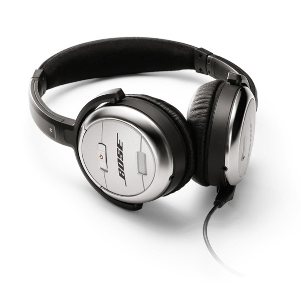 Bose-quietcomfort-3-acoustic-noise-cancelling-headphones