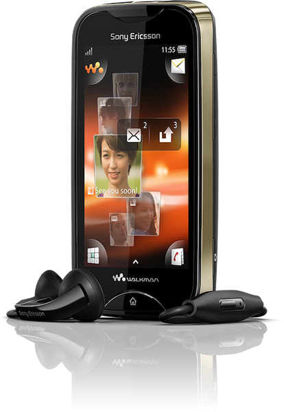 Mix_walkman_phone_front_black_gold