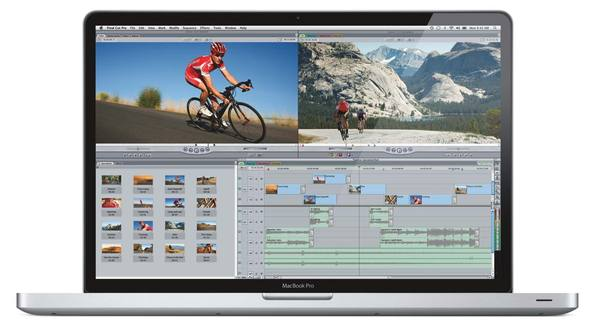 Apple-mbp2011-17-frontface_fcp-lg
