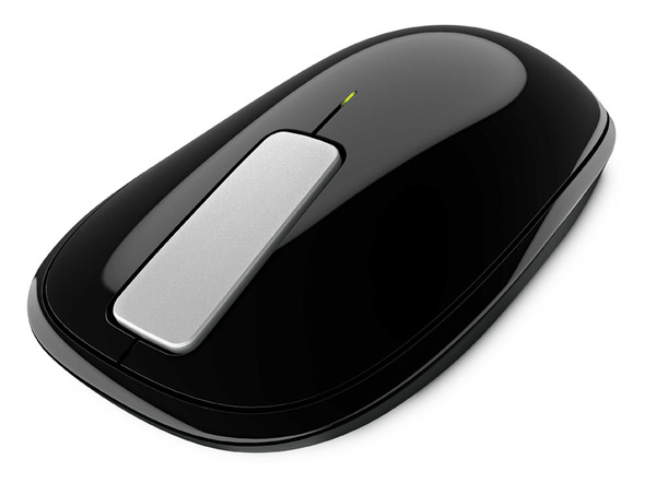 Microsoft%20explorer%20touch%20mouse