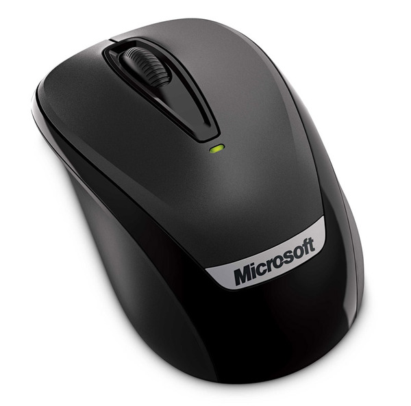 Microsoft%20wireless%20mobile%20mouse%203000%20v2