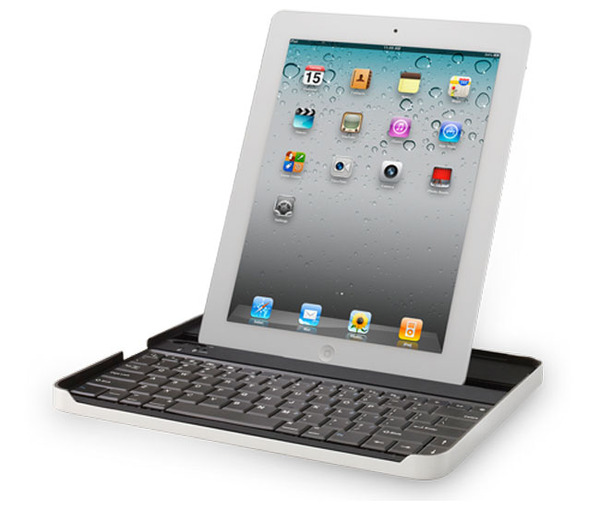 Logitech-zagg-ipad-2-keyboard-case_1
