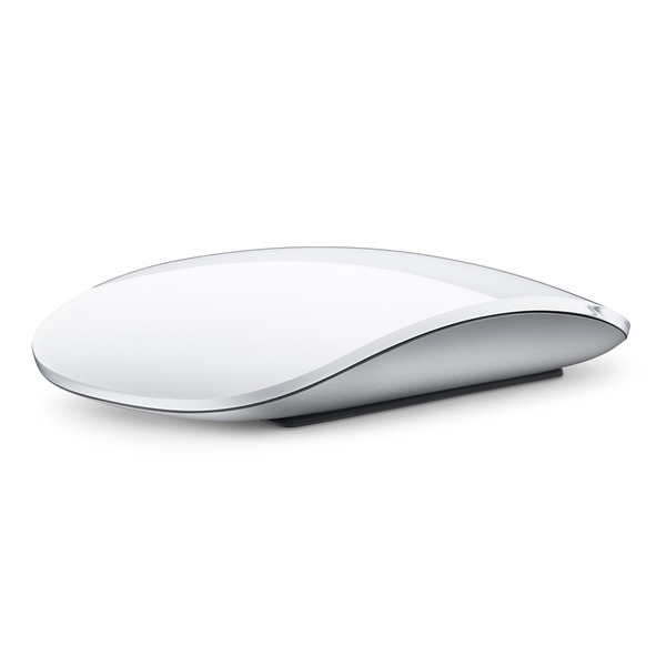 Done-apple-magic-mouse_1000