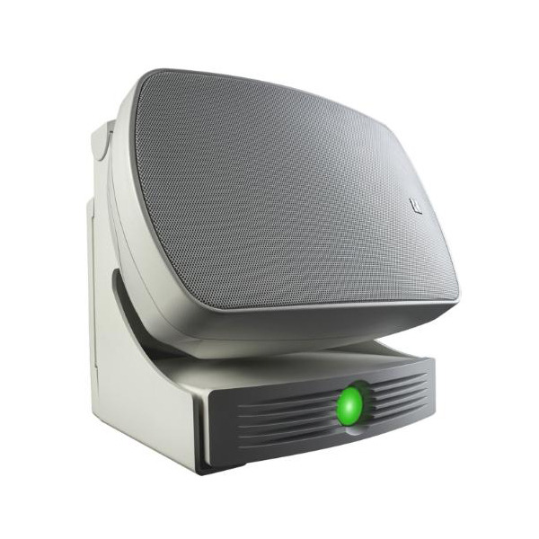 Russound-introduces-airgo-outdoor-sound-station-133427908