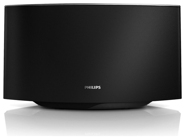 Philips_ad7000