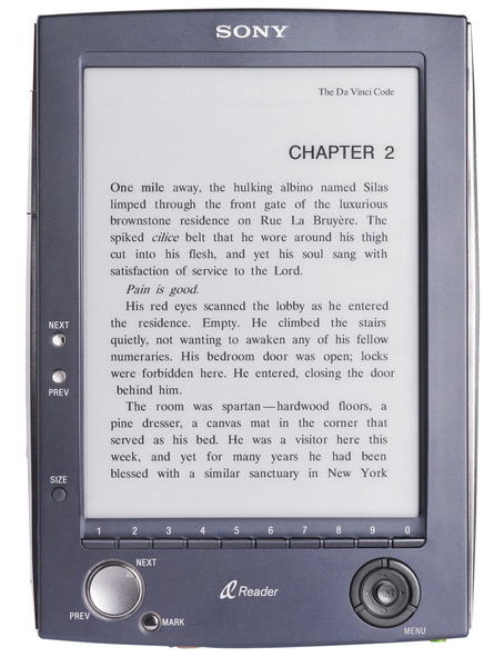Sony_reader_2006