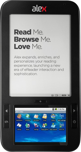 Alex_ereader_full_readme_final