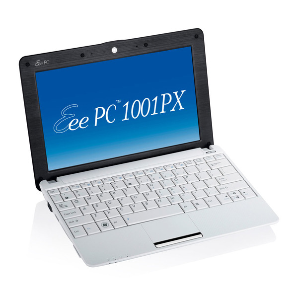 Done-asus-eee-pc-1001px
