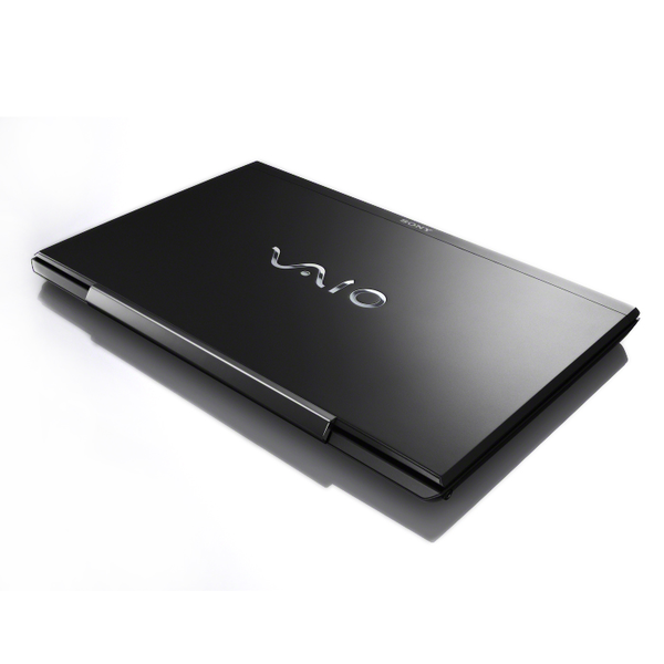 Sony%20vaio%20se%20the%20verge