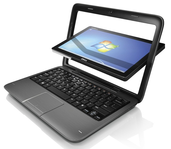 Dell-inspiron-duo-b