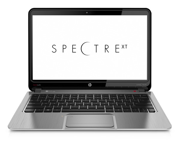 Hp envy spectrext_coreset_frontopen