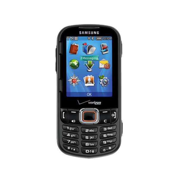 Samsung%20intensity%20iii
