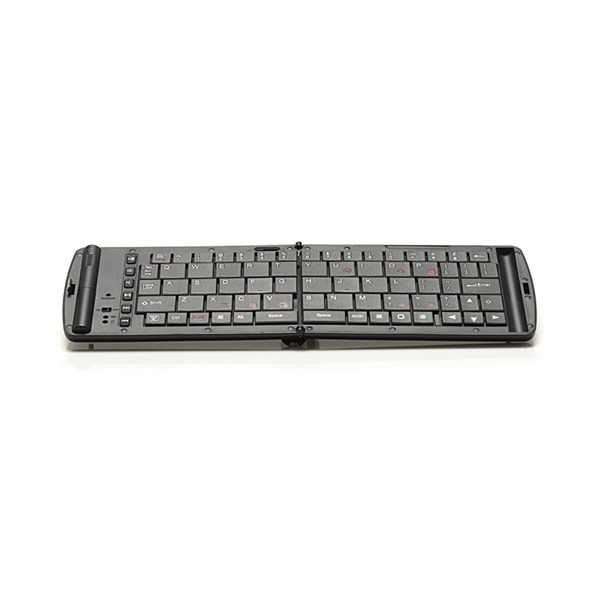 Verbatim wireless mobile keyboard