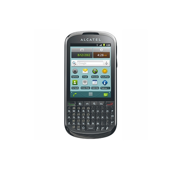 Alcatel%20one%20touch%20premiere