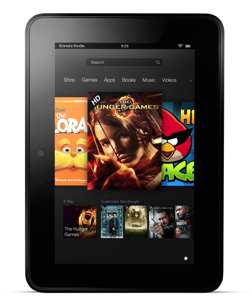 Kindle%20fire%20hd%20-%207,%20front