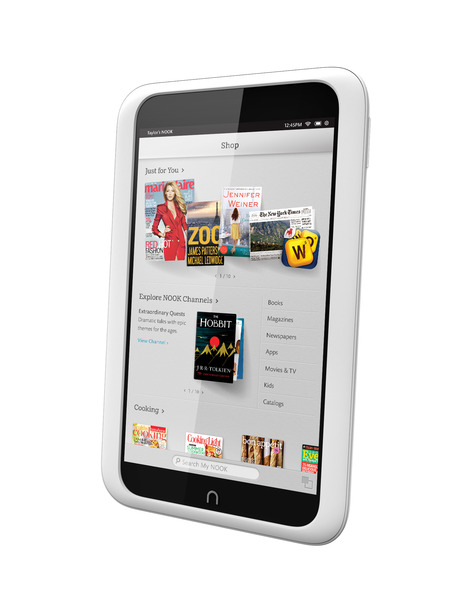 Nook_hd_w_shop