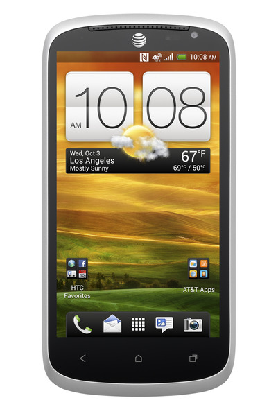 Htc%20one%20vx%20front