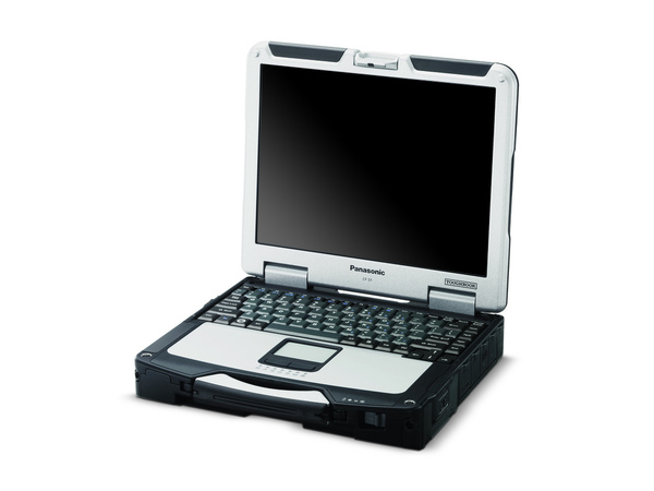 Panasonic-toughbook-31-05-1