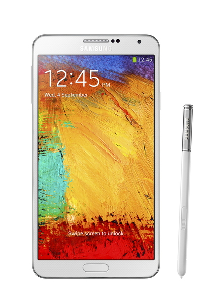 Galxy%20note3_002_front%20with%20pen_classic%20white