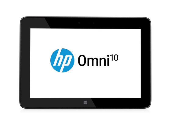 Hp%20omni%2010_front